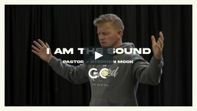 I Am The Sound.mp4