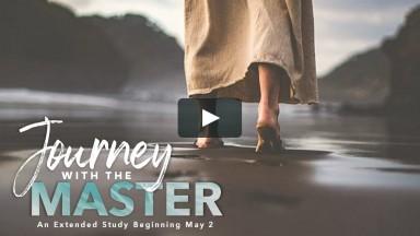 May 30th Worship Service