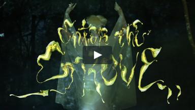 Enter the Grove (trailer)