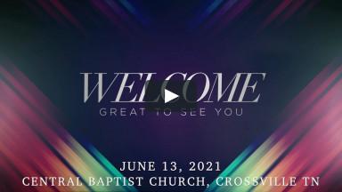 CBC Worship Service June 13 2021.mp4
