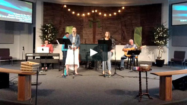 June 13 Modern Worship Songs