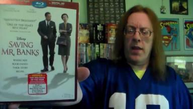 Top 7 (Tom Hanks Films)
