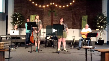 June 20 Modern Worship Songs
