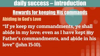 Randy Bell | Command 2 Part 1: Follow Me Matthew 4:19 (audio/video)