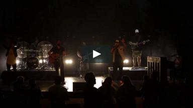 Worship set - 3 songs (online-video-cutter.com).mp4