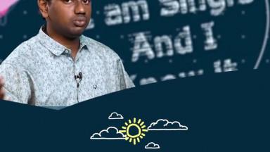 Practical & Biblical ways to Find your Life Partner | John Giftah (Snippet)