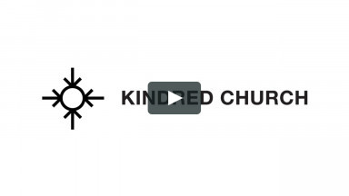 KINDRED WORSHIP // July 25, 2021 - Road Trip, Part 2: Leap of Faith