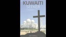 Kuwaiti Seeker