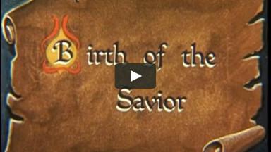 Birth Of The Savior (1952)