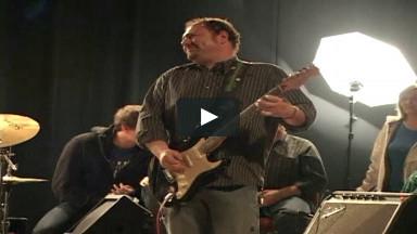 WOW - Rising Son Ministries - Christian Music Videos