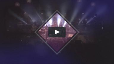 Worship Central Course - Intro Video
