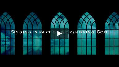 Calvary Chapel Quakertown // Church Worship Songs