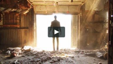 This Place - Sermon Illustration Video - Worship Videos