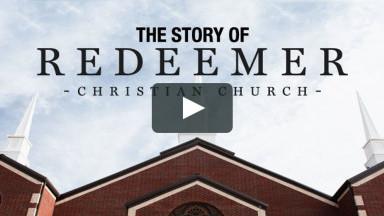 Redeemer Christian Church