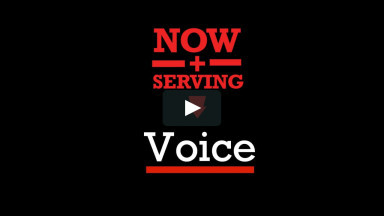 Sunbury Christian Church | Online Worship |