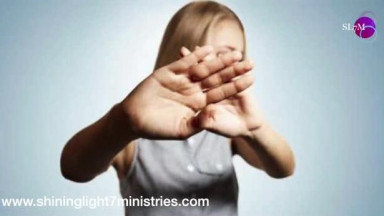A FAMINE OF GOD'S WORD IS NOW HERE m4v
