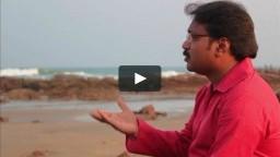 Telugu Christian Songs Anni Vunna
