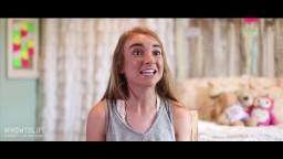 Emma Jenkins Hope Story
