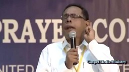 Malayalam christian message How to approach God .Bible speech from pastor babu cherian