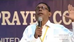 Malayalam christian message How to approach God .Bible speech from pastor babu cherian