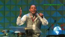 SFCNA 15th National Conference-2017.Malayalam Christian Message. Pr. Joy Thomas