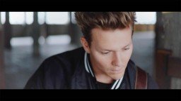 Dua Lipa - New Rules (Tyler Ward Acoustic Cover)