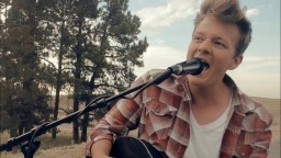 Justin Bieber - Friends (Tyler Ward Acoustic Cover)