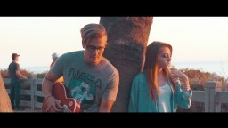 Yellowcard - Ocean Avenue (Tyler Ward & Jada Facer Cover)