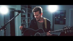 Tyler Ward - SOS (Acoustic) One Take Looping Performance