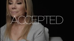 Kathie Lee Gifford - Accepted