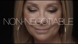 Kathie Lee Gifford - Non Negotiable