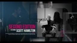 Scott Hamilton - Second Edition